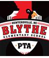 Blythe Elementary PTA